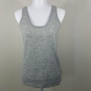 Michael Kors 100% Cashmere Vest Size XL